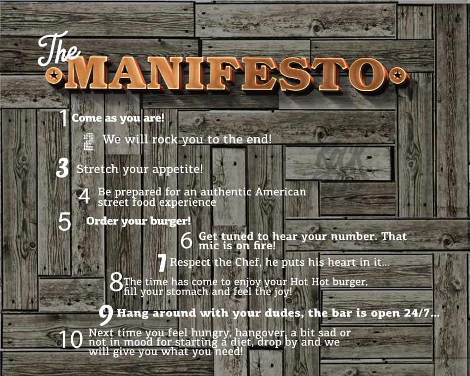 home-manifesto