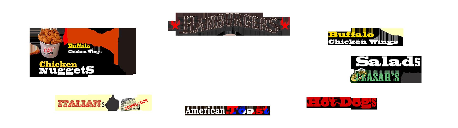 home-menu-img