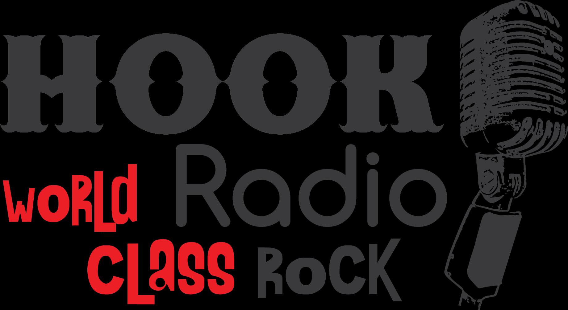 hook-radio-img